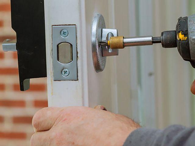 lock-replacement-blog