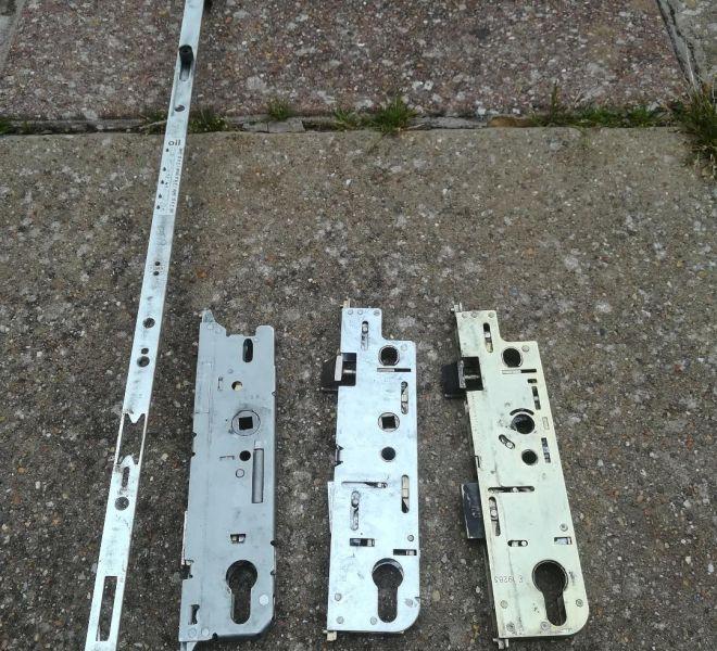 Lock-D-4c98918314c3262f5aee7426f230745c