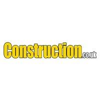 constructionuk-logo