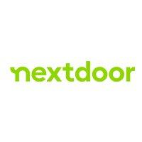 nextdoor-logo-200