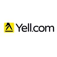 yell-logo-200
