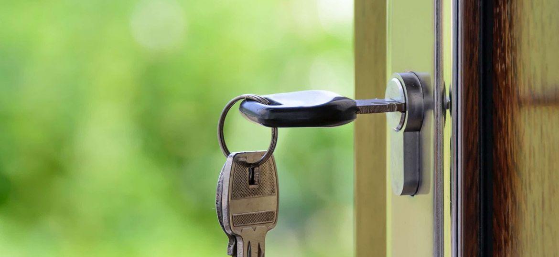 lockon-security-door-security-lock