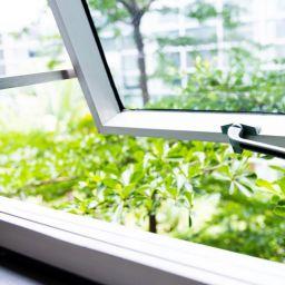 How to prevent burglary - Lock-On Security